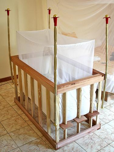 kinderbett g nstig kaufen babybett info. Black Bedroom Furniture Sets. Home Design Ideas